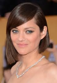 casual shaggy hairstyles done with curlingwands medium hairstyles and silky hair hairstyle for silky hair hair