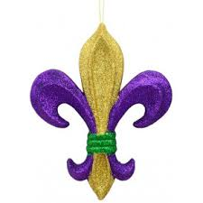 mardi gras items ornaments mardigrasoutlet