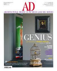 architecture architectural digest subscription interior design