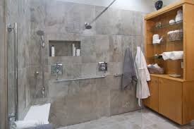 aging in place home remodeling services james barton design build handicap bathroom remodeling and design