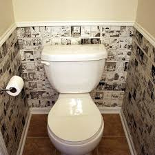 wallpaper ideas for small bathroom small bathroom wallpaper bathroom wallpaper ideas fresh