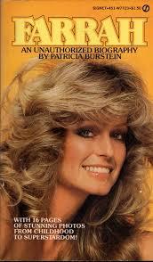 farrah fawcett hair color 326 best farrah fawcett charlie s angels images on pinterest
