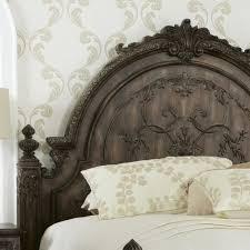 jessica mcclintock romance armoire american drew bedroom