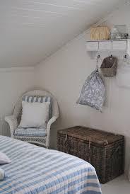 Interior Blogs 52 Best Rustic 3 Season Dining Room Images On Pinterest