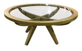 Sutherland Outdoor Furniture 9 Outdoor Pieces That Work For Fall And Beyond V I Y E T