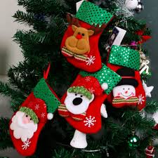 Christmas Decorations Wholesale Melbourne compare prices on sock christmas decoration online shopping buy