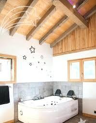 hotel avec baignoire baln dans la chambre hotel avec baignoire balnéo photo baignoire chambre chambre
