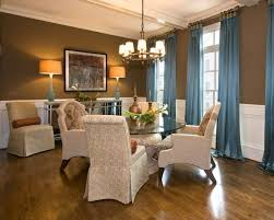 pictures of formal dining rooms dining room chairs and buffet tables