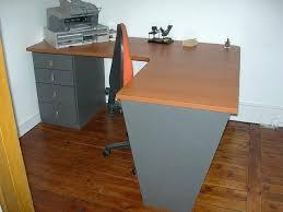 plateau bureau sur mesure plateau bureau sur mesure mee pour plateau bureau mee plateau en