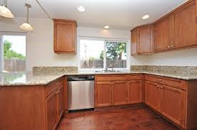 Kitchen Cabinet Designs 2014 by American Style Kitchen Pictures Outofhome