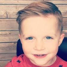 25 cute toddler boy haircuts haircuts toddler haircuts and babies