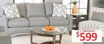 home decor stores grand rapids mi furniture stores henrietta ny home design ideas and pictures