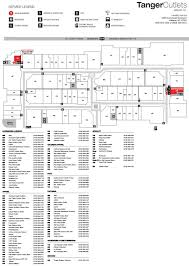 tanger outlets mebane 74 stores outlet shopping in mebane