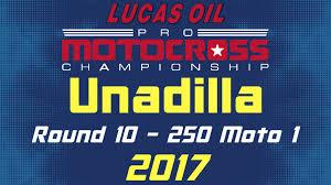 ama motocross videos ama supercross st louis 450 main event 2017 rd 13 hd quality