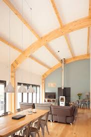 vaulted ceiling pictures vaulted ceiling design ideas build it