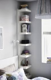 Schlafzimmer Ideen Kleiner Raum Die Besten 25 Kleine Räume Ideen Auf Pinterest Kleine Wohnung