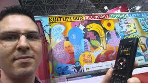 fenatran 2013 automação em unidade móvel youtube