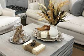 coffee table coffee table centerpieces for home nesting coffee