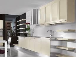 Kitchen Door Designs Ideas Classy Simple Kitchen Cabinet Design Ideas Galleries Of