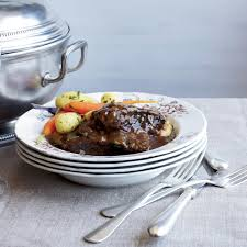 thanksgiving recipes ina garten parker 39 s beef stew recipe ina garten food network beef stew