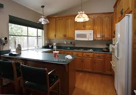 kitchen remodel ideas with black cabinets sunroom craft room