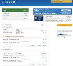 567 detroit to hong kong into may r t fly com travel blog