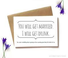 congrats engagement card engagement card humor congratulations card card for