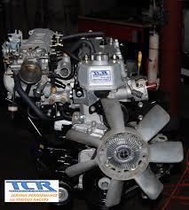 tucson lexus repair toyota repair tucson tcr automotive performance