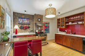 kitchen interiors natick 100 kitchen interiors natick 46 silver hill ln 2 natick ma