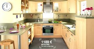 facade meuble cuisine lapeyre evier de cuisine lapeyre meuble de cuisine lapeyre cuisine lapeyre