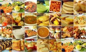 cuisine maghrebine pour ramadan cuisine marocaine ramadan 2014 paperblog