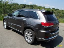 granite jeep grand cherokee 2014 jeep grand cherokee exterior colors design decor lovely and
