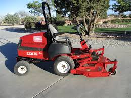 toro groundsmaster mower deck parts deks decoration