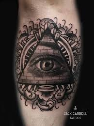 all seeing eye related keywords suggestions all seeing