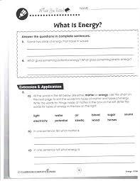 science worksheets for 8th grade worksheets