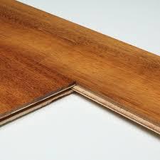 Tapping Block For Laminate Flooring Iroko1 2 Jpg