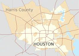 houston map of file map of houston and harris county svg wikimedia commons