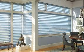 Window Blind Duster How To Clean Your Silhouette Window Shades Ambiance Window