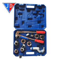 plastic tube expander plastic tube expander suppliers and