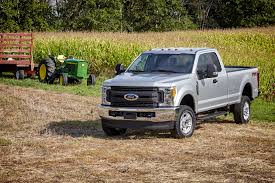 Ford Diesel Truck Fuel Leak - 2017 ford f 250 reviews and rating motor trend