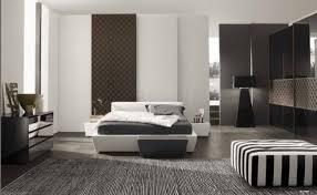 small master bedroom ideas tags 273 palatial creative bedroom