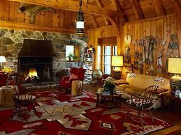 livingroom interior design interior charming moroccan living room interior design ideas