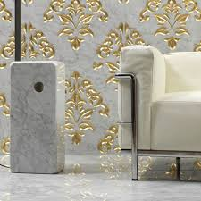 bathroom tile living room wall marble luxury 6 by