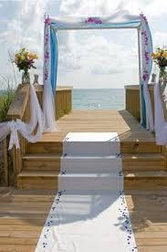 waterfront wedding venues island cocoa weddings international palms resort cocoa