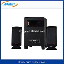 empty plastic speaker cabinets empty speaker cabinets suppliers best cabinets decoration