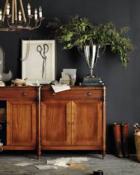 do gray walls go with brown cabinets paint color inspiration for your room