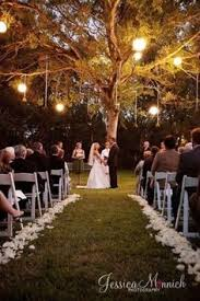 Fall Backyard Wedding by 20 Wedding Aisle Runners Ideas Will Make Your Wedding More