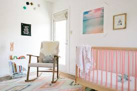 Interior Design Baby Room - two peas one pod 10 tips for planning a twin nursery