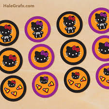 hello cupcake toppers printable hello cupcake toppers