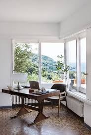 Scandinavian Home Designs 723 Best Office Studio Atelier Images On Pinterest Workshop